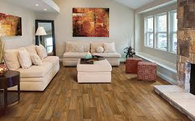 tips to sustainable hardwood flooring choices