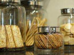 glass canisters kitchen lidded glass canisters green kitchen inspiration kitchen
