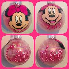 best 25 minnie mouse silhouette ideas on minnie mouse