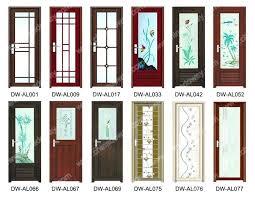 bathroom doors ideas bathroom door ideas for bathroom doors design inspiring