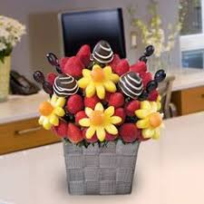 edible arrangement prices you got my heart sweet treats are the way to capture