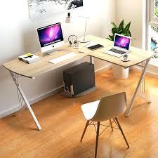 Corner Laptop Desks For Home Corner Laptop Desk Kresofineart