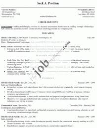 Youth Resume Template Dental Assistant Resume Templates Wo Saneme