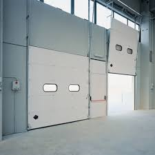 portoni sezionali industriali portoni industriali porte sezionali portoni a libro portoni