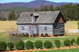 thanksgiving point farm country 2017 grace farm tour u0026 country fair grace church historic farm tour