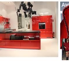 Interior Decorating Kitchen Furniture Trends 2013 Idolza