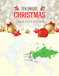 traditions around the world traditions worldwide