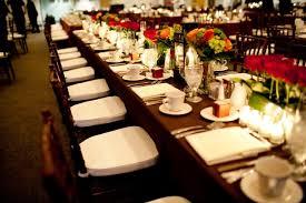 Affordable Banquet Halls Wedding Banquet Halls Winona Wedding Banquet Halls