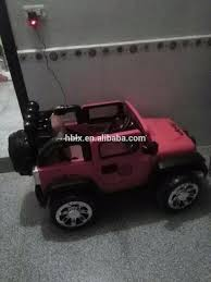 jeep toy car new kids jeep cars 12v electric ride on car jeep wrangler style