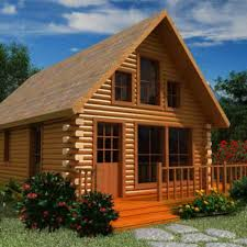 log cabin floors 8 floor plans for small homes cabins big log cabins small log