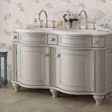 Washstands And Vanity Units Endearing 40 Luxury Bathroom Vanity Units Uk Decorating