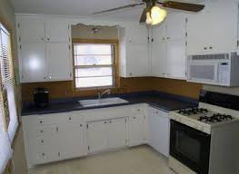 Best Paint For Cabinets Sherwin Williams White Duck For Kitchen Cabinets Paint Yeo Lab