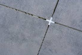tips for tile spacers doityourself com