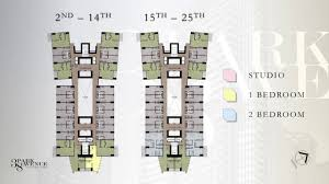 38 park avenue specifications floor layouts features youtube