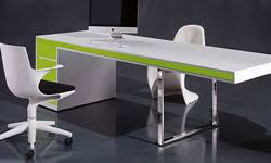 Contemporary Home Office Desks Uk Mirrored Office Desk Home Office Traditional With Built In Desk