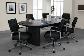 Office Boardroom Tables Boardroom Tables Boardroom Conference Tables Paul Downs