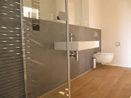 mietrecht badezimmer uncategorized tolles badezimmer holzfliesen mit mietrecht forum