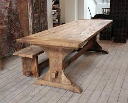 rustic wood for sale choosing rustic wood dining table home design tops for sale