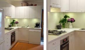 Kitchen Designs Sydney Nobby Kitchens Photo Gallery Sydney U0027s Premier Kitchen Designer