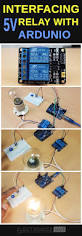 best 25 arduino programming ideas on pinterest linux raspberry