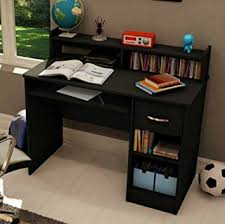 Small Child Desk South Shore Small Desk Great Writing Desk For Your