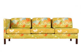 1960 sofa styles couch u0026 sofa gallery pinterest couch sofa