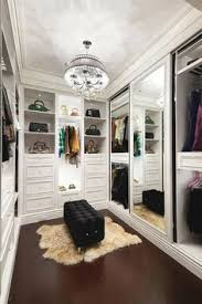 spring loaded closet walk in and walk in closet
