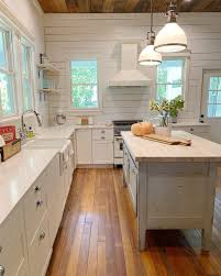 how to buy kitchen cabinets on a budget how i remodeled our waco kitchen on a budget my 100 year