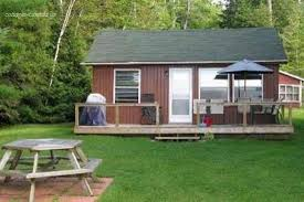 Cottages For Rent On Lake Simcoe by Cottage Rental Ontario Kawarthas And Northumberland Catchacoma