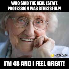 Contract Law Meme - here are the top 25 real estate memes the internet saw in 2015