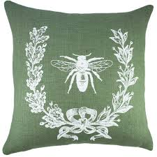 Burlap Decorative Pillows The Best Throw Pillows In Every Color Timeless Creations Llc