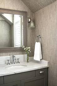 bathroom wall texture ideas textured wallpaper for bathroom textured wallpaper for bathroom