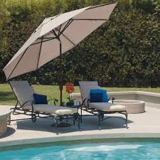 red patio dining sets outdoor outdoor furniture deals black patio furniture red