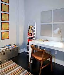 Home Office Furniture Nyc Home Office Furniture Nyc Home Office Furniture Pinterest