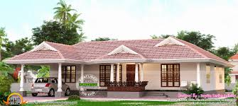 Traditional Kerala House Plans And Elevations Image Result For Traditional Kerala Style House Designs Modren