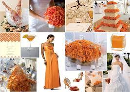 7 best we love colour images on pinterest wedding color schemes