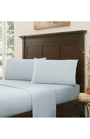 bedroom target sheets 1000 thread count 800 thread count sheets