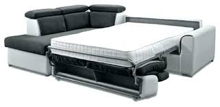 canap convertible usage quotidien canape lit prix canape lit prix convertible couchage quotidien luxe