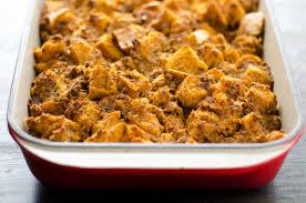 vegan chorizo chestnut s table vegan mexican recipes