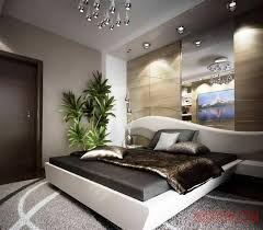 bedroom design drawing room interior black and white bedroom