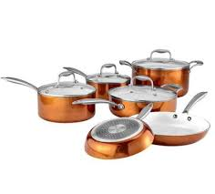 shopko wedding registry 5 essential pots and pans to register for a brand new kitchen