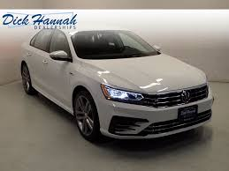 new volkswagen sedan new 2018 volkswagen passat r line 4d sedan in vancouver wv18092