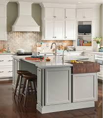 home depot kitchen cabinets brands brands