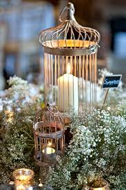 birdcage centerpieces top 11 wedding bird cage ideas bird cage centerpiece bird cages