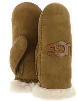 ugg mittens sale ugg s gloves shopstyle