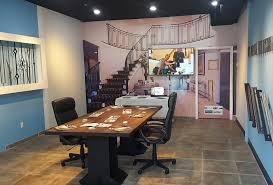 design center nj showrooms iron work expo and design center in west orange nj