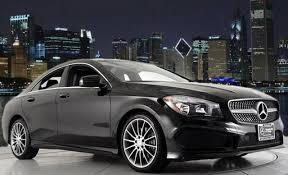 mercedes finance contact details finance specials mercedes mercedes of chicago