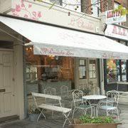 Le Chandelier Le Chandelier Closed 15 Reviews Tea Rooms 161 Lordship