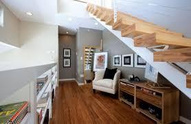 smart home interior design smart home design with worthy interior design gallery smart home