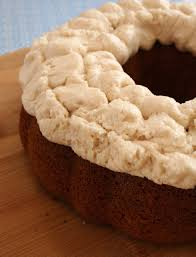 Homemade Coconut Cake by Delicious And Dairy Free How To Make Vegan Buttercream With